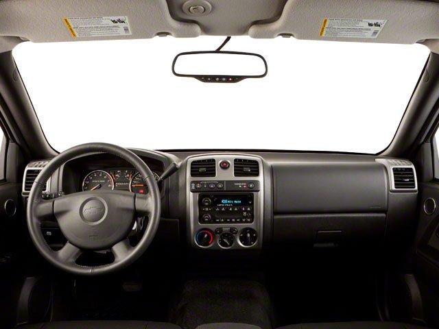 Used 2010 Chevrolet Colorado in Columbia, TN