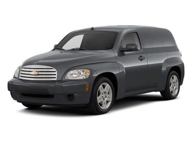 Used 2010 Chevrolet HHR in Pacoima, CA