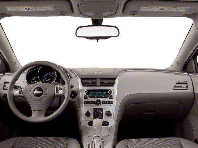 Used 2010 Chevrolet Malibu in Fayetteville, TN