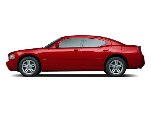 Used 2010 Dodge Charger in Clifton, NJ
