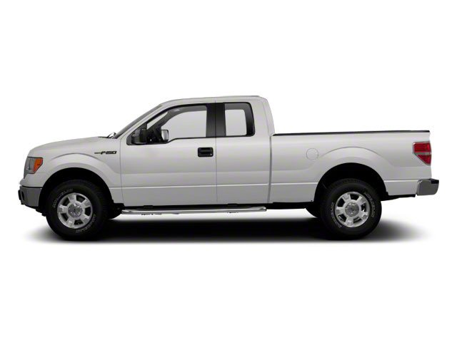 Used 2010 Ford F-150 in Greeley, CO