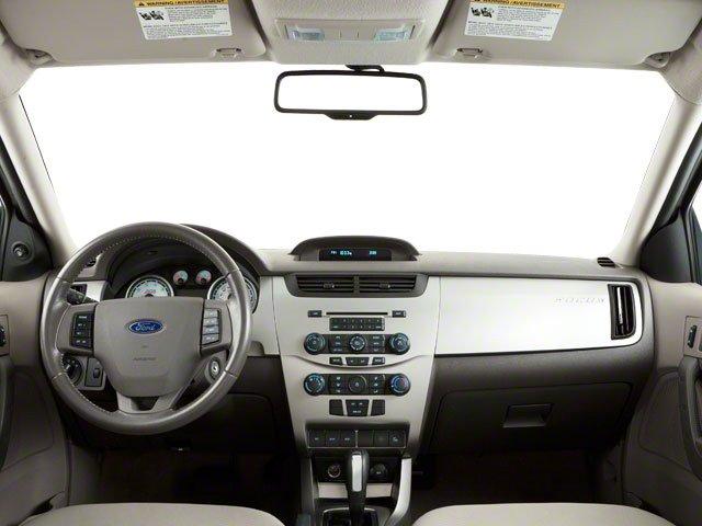 Used 2010 Ford Focus in El Cajon, CA
