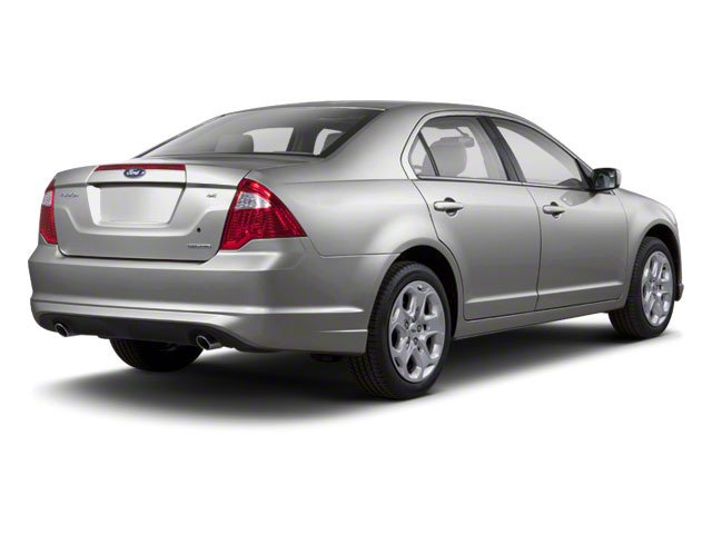 Used 2010 Ford Fusion in Clifton, NJ