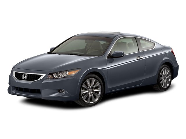 Used 2010 Honda Accord Coupe in Clifton, NJ