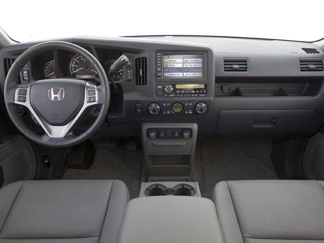Used 2010 Honda Ridgeline in Mt. Kisco, NY