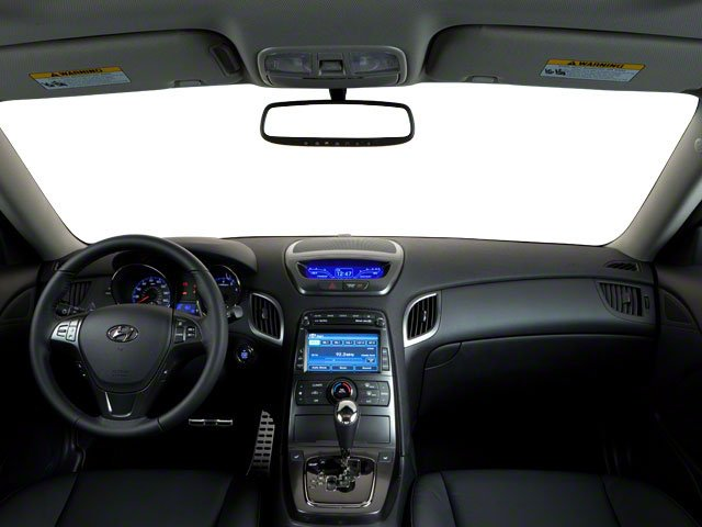 Used 2010 Hyundai Genesis Coupe in Port Arthur, TX
