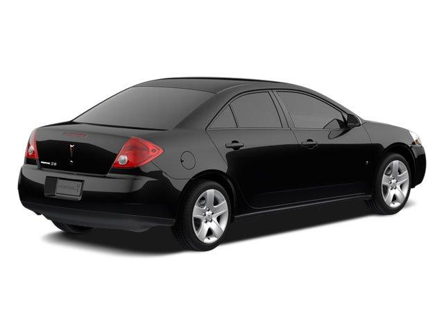 Used 2010 Pontiac G6 in Larchmont, NY