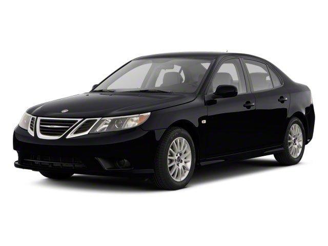 2010 Saab 9-3 XWD Turbocharged LockingLimited Slip Differential All Wheel Drive Air Suspension