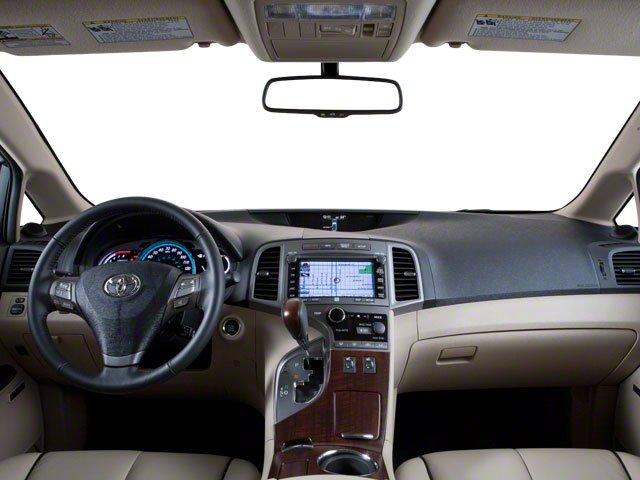 Used 2010 Toyota Venza in Las Vegas, NV