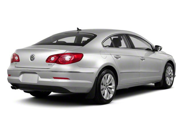 Used 2010 Volkswagen CC in Gallup, NM