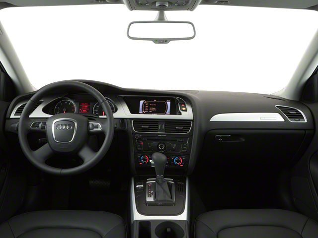 Used 2011 Audi A4 in , AZ