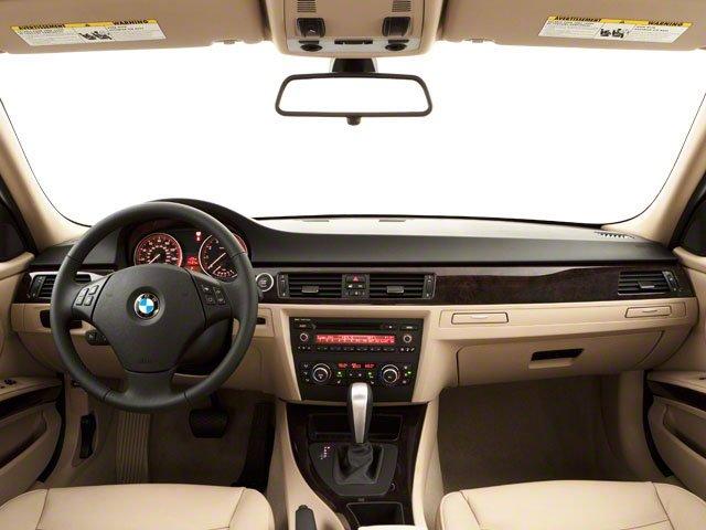 Used 2011 BMW 3 Series in Birmingham, AL