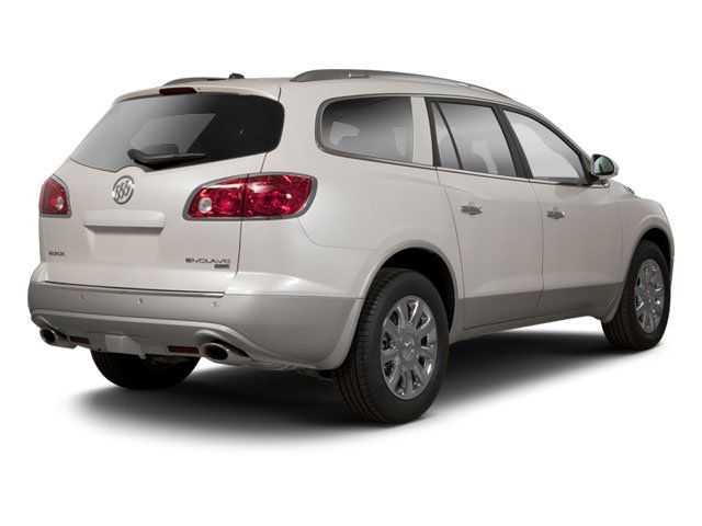 Used 2011 Buick Enclave in , AL
