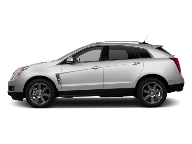 Used 2011 Cadillac SRX in Birmingham, AL