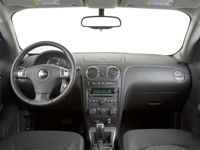 Used 2011 Chevrolet HHR in St. George, UT