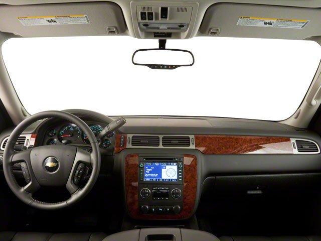 Used 2011 Chevrolet Silverado 1500 in Olympia, WA