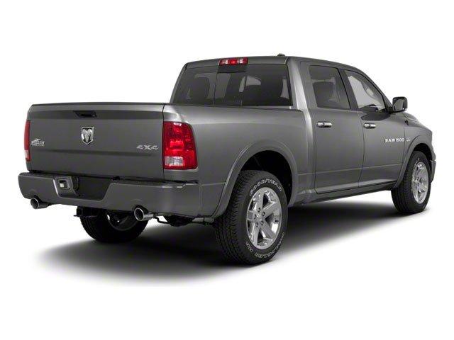 Used 2011 Ram 1500 in , CA