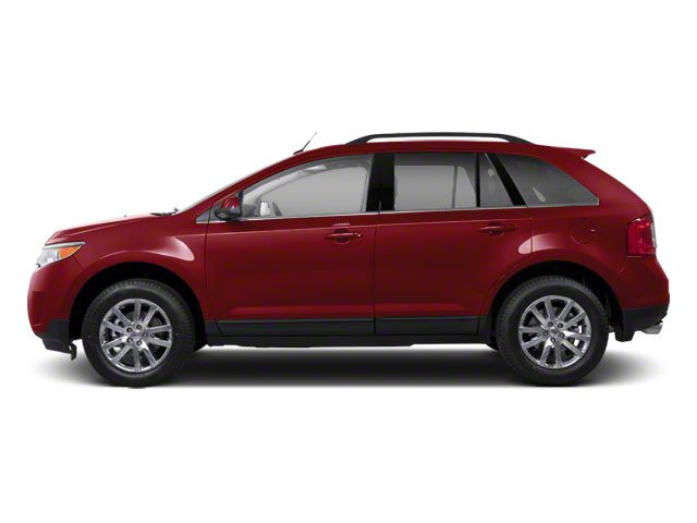 Used 2011 Ford Edge in Larchmont, NY