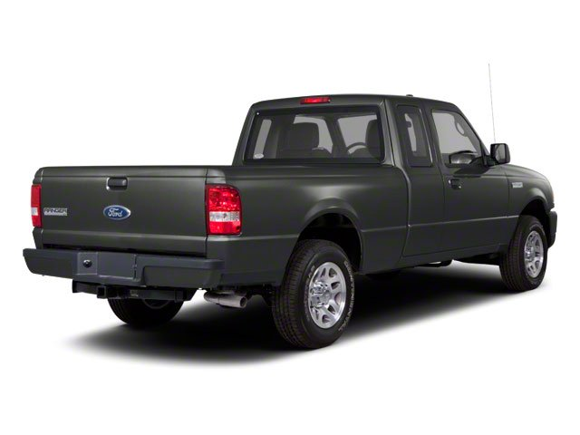 Used 2011 Ford Ranger in Santee, CA