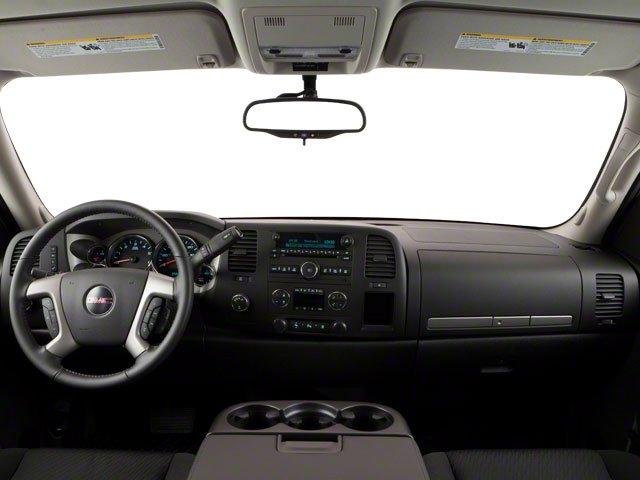 Used 2011 GMC Sierra 1500 in Fayetteville, TN