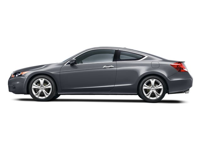 Used 2011 Honda Accord Coupe in Greeley, CO