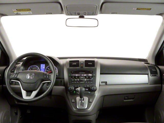 Used 2011 Honda CR-V in Clifton, NJ