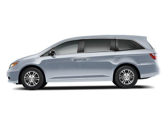 Used 2011 Honda Odyssey in Las Vegas, NV