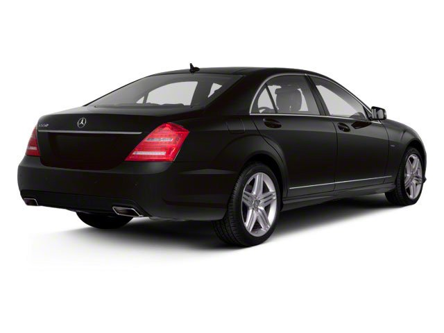 Used 2011 Mercedes-Benz S-Class in , PA