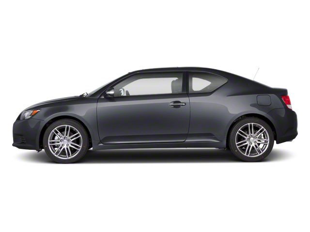 Used 2011 Scion tC in Fayetteville, TN
