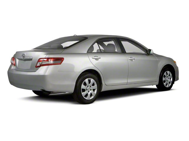 Used 2011 Toyota Camry in San Diego, CA