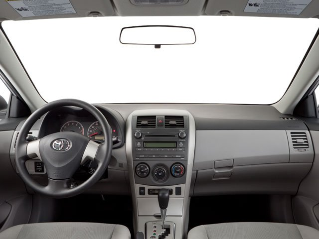 Used 2011 Toyota Corolla in , AL