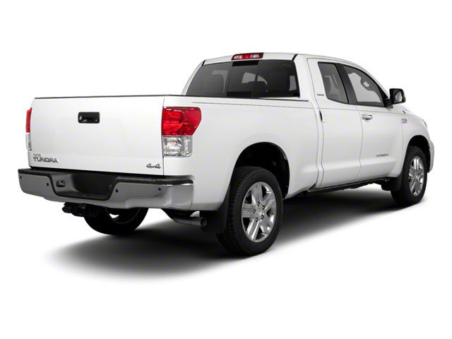 Used 2011 Toyota Tundra in Fort Morgan, CO