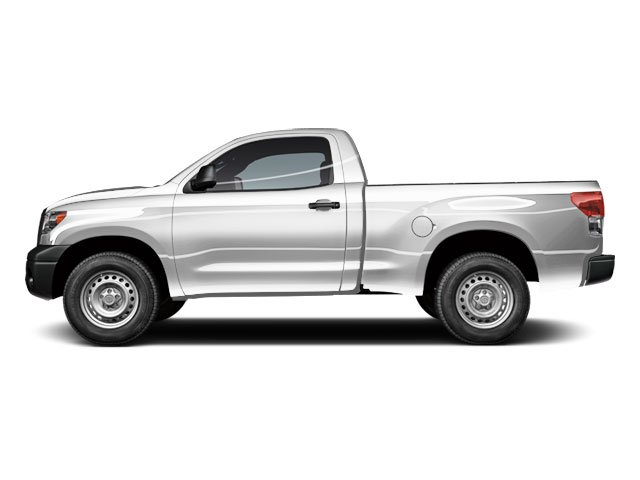 Used 2011 Toyota Tundra in Fayetteville, TN
