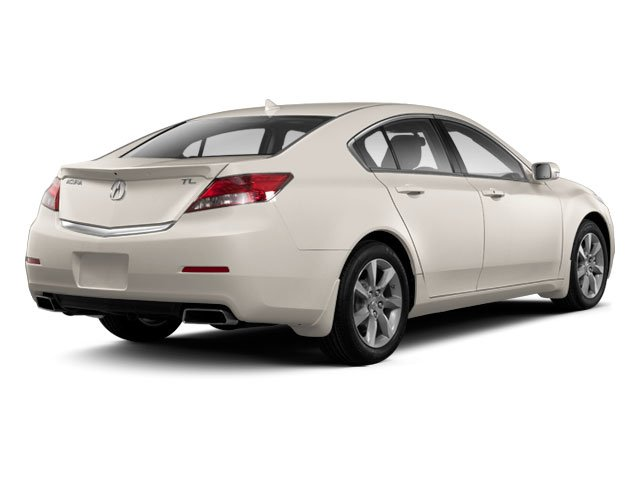 Used 2012 Acura TL in Clifton, NJ