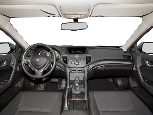 Used 2012 Acura TSX in Fife, WA