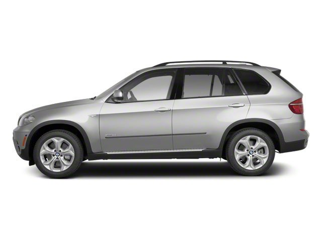 Used 2012 BMW X5 in , PA