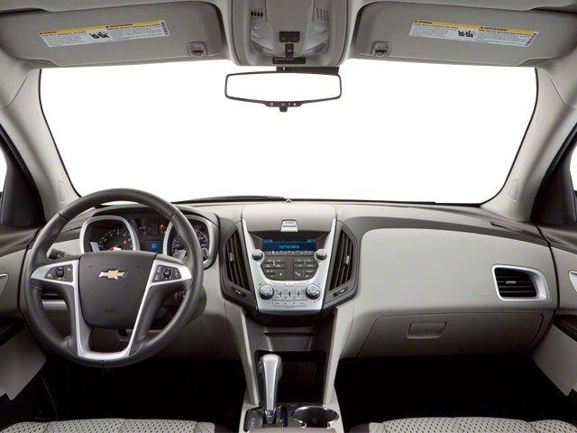 Used 2012 Chevrolet Equinox in Auburn, WA