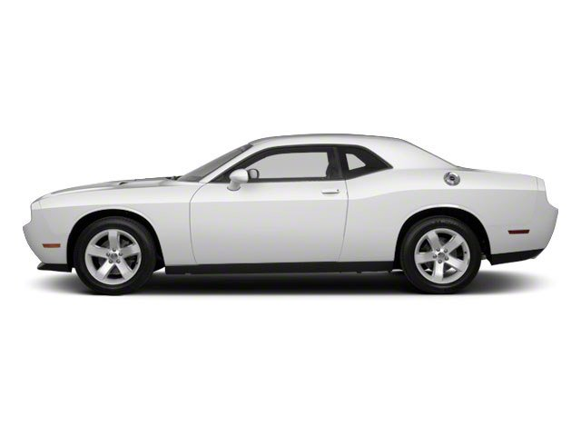 Used 2012 Dodge Challenger in Torrance, CA