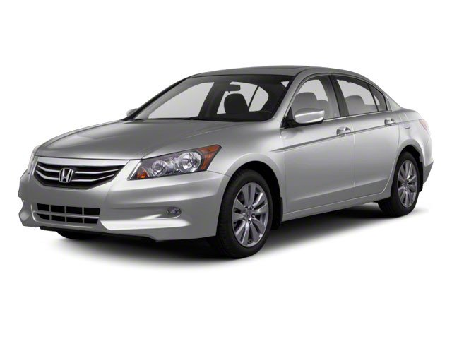 Used 2012 Honda Accord Sedan in New Rochelle, NY
