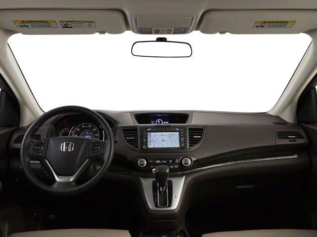 Used 2012 Honda CR-V in Birmingham, AL