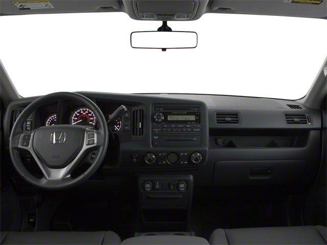 Used 2012 Honda Ridgeline in Auburn, WA