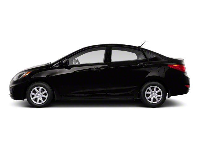 Used 2012 Hyundai Accent in St. George, UT