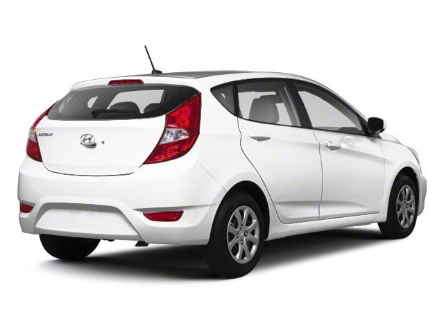 Used 2012 Hyundai Accent in Clifton, NJ