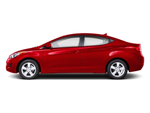 Used 2012 Hyundai Elantra in , AL