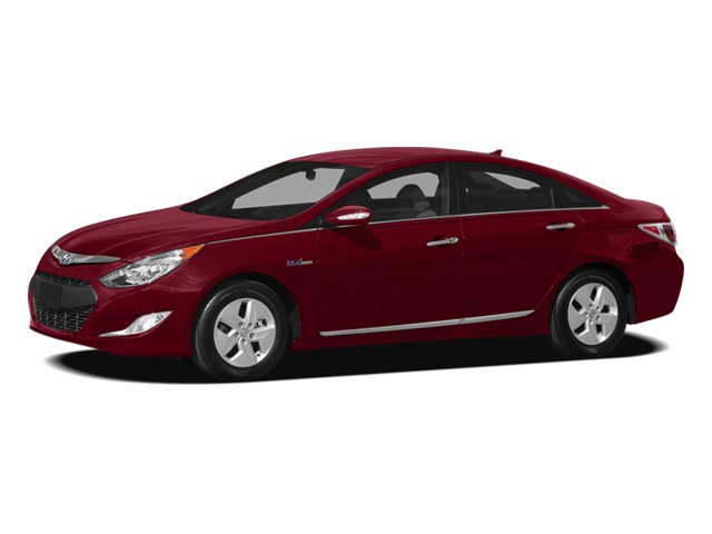 Used 2012 Hyundai Sonata in Brooklyn, NY