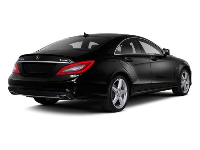 Used 2012 Mercedes-Benz CLS in , PA