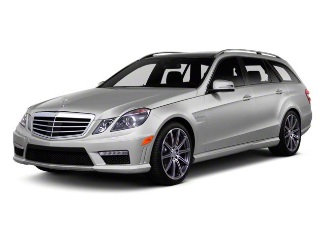 2012 Mercedes E-Class E350 Sport All Wheel Drive Power Steering 4-Wheel Disc Brakes Aluminum Whe