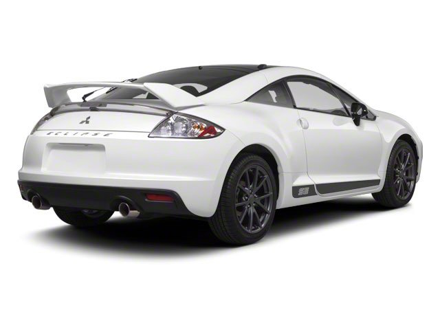 Used 2012 Mitsubishi Eclipse in Renton, WA