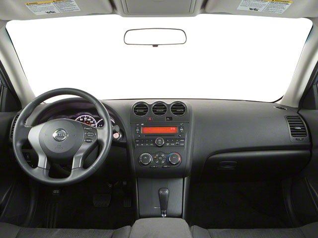 Used 2012 Nissan Altima in Columbia, TN