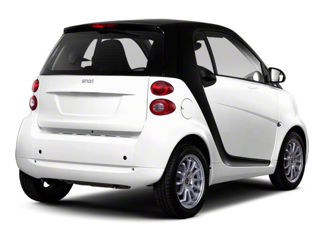 Used 2012 smart fortwo in Gurnee, IL